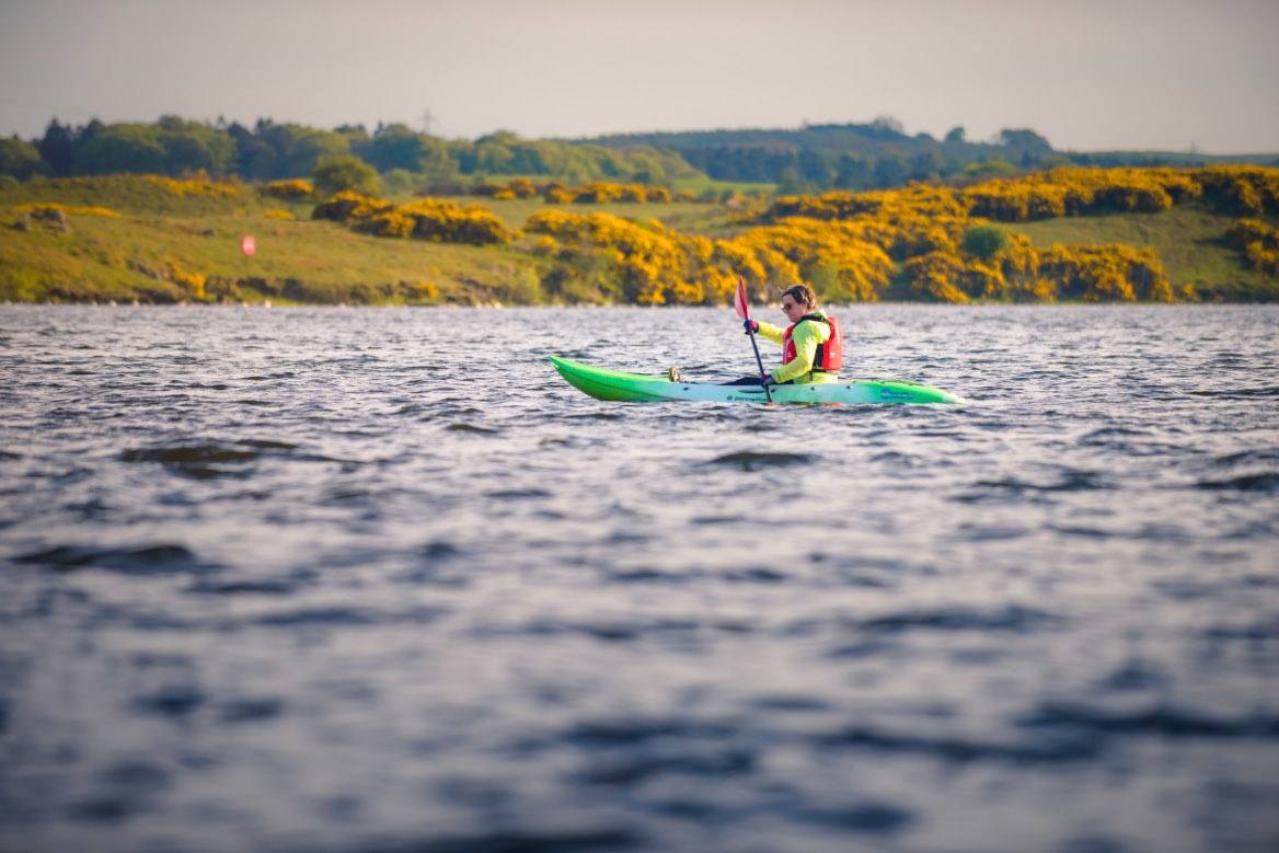 Things to do Sports & Outdoor